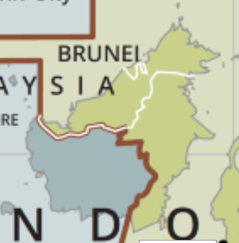 Borneo.png