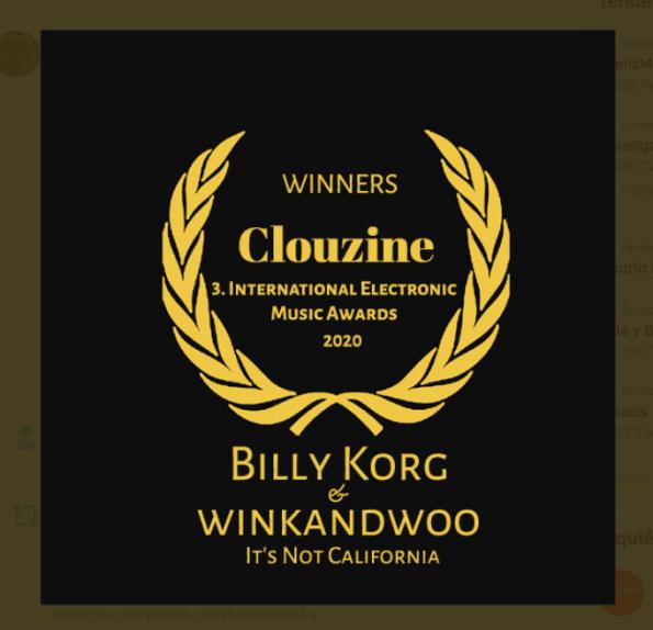 clouzine2020.png