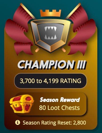 Champion III.jpeg