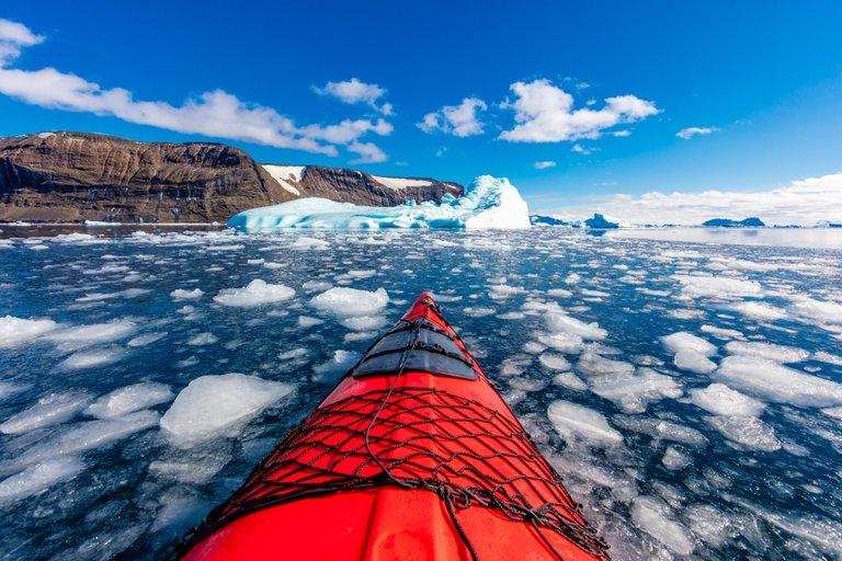 antarctica35.jpg