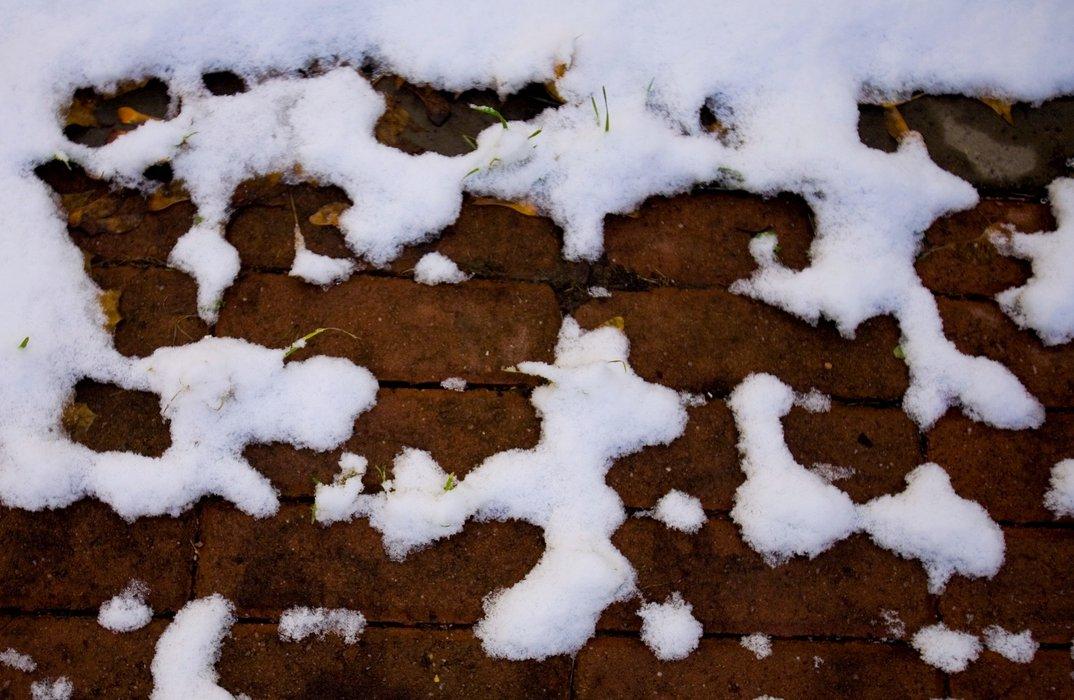 wed_002_snow.jpg