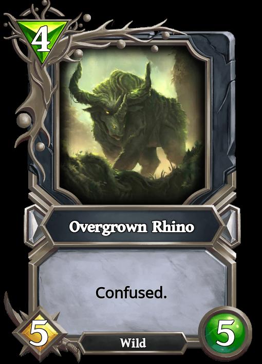 OvergrownRhino.png
