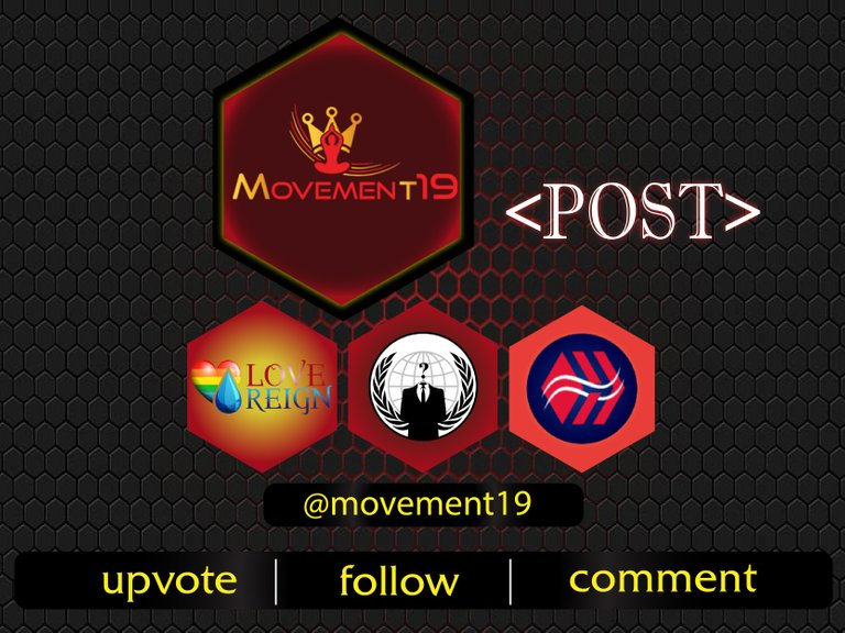 movement19-hive-blog-post-cover-image-pic-usman