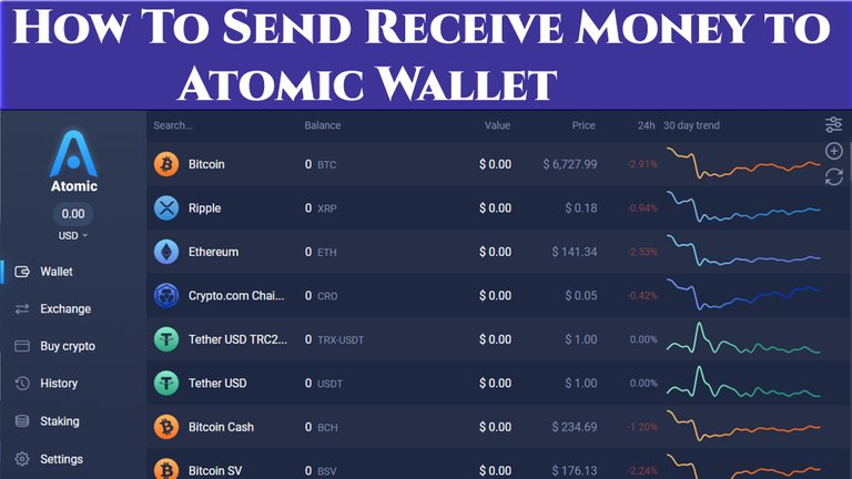 How To Send Receive Money to Atomic Wallet by Crypto Wallets Info.jpg