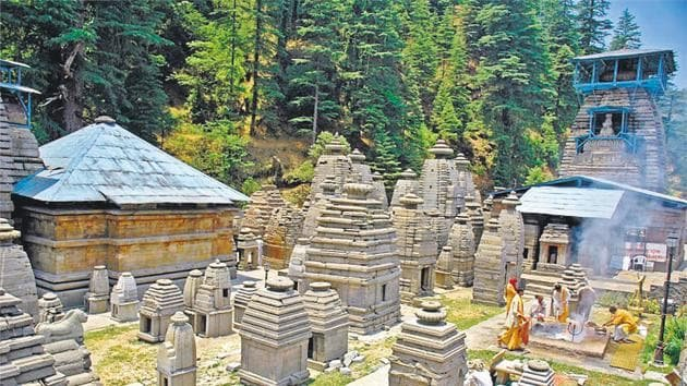 first_temple_group_phase_jageshwar_initiative_selected_cb58b228_de8d_11e8_b6b1_54a396001ae0.jpg
