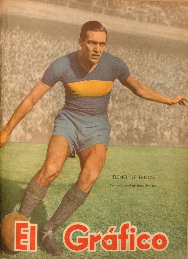 05.-Heleno de Freitas, el primer jugador-playboy de los años cuarenta.jpg