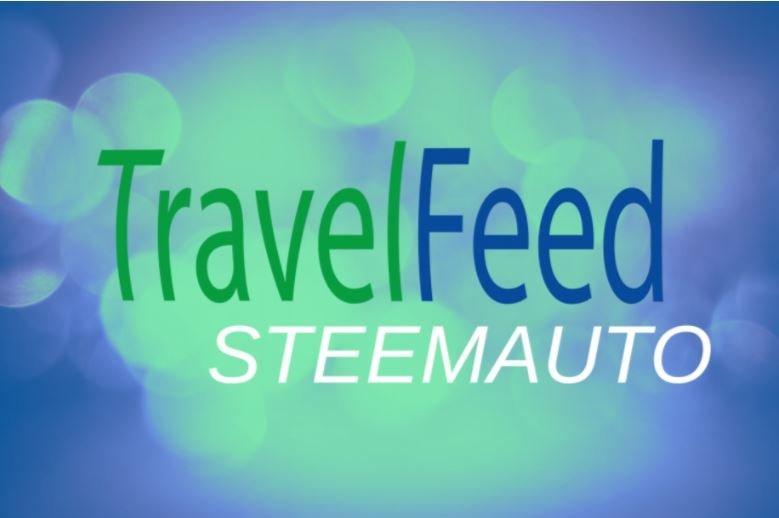 TravelFeed_SteemAuto.JPG
