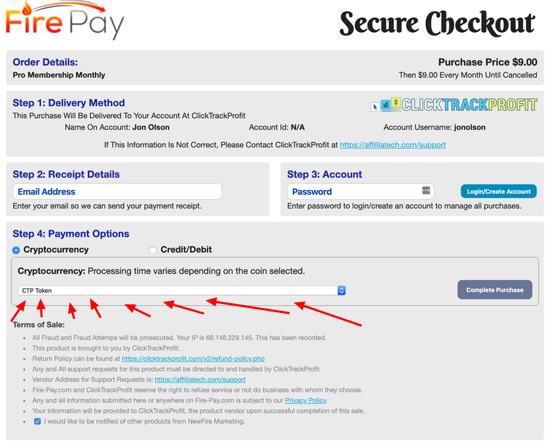 Fire-Pay   Secure Payment Processing.png