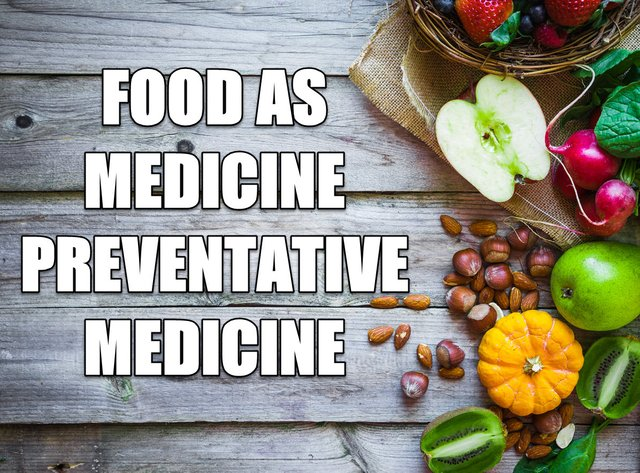 Food as medicine preventative medicine.jpg