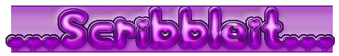 Cool Text - Scribbleit 348207340540233.png