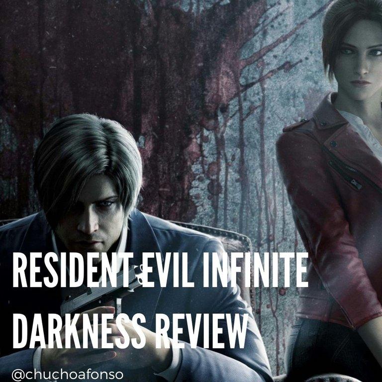 Resident evil infinite darkness review.jpg