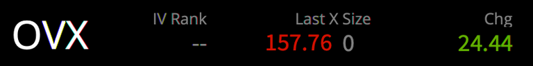 Screen Shot 2020-03-18 at 4.09.11 PM.png