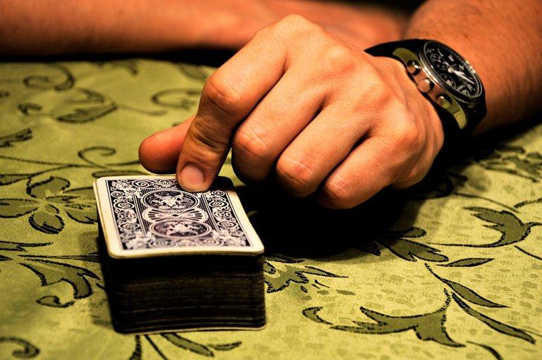 cards-deck-playing-hand-person-gambling-gamble.jpg