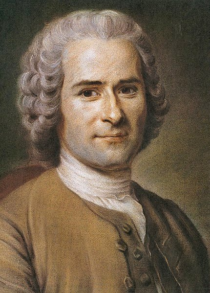 430px-Jean-Jacques_Rousseau_(painted_portrait).jpg