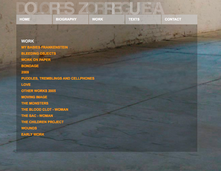 Screen Shot 2020-03-09 at 2.36.10 PM.png