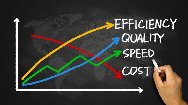benefits-of-managed-services-for-your-it-needs.jpg