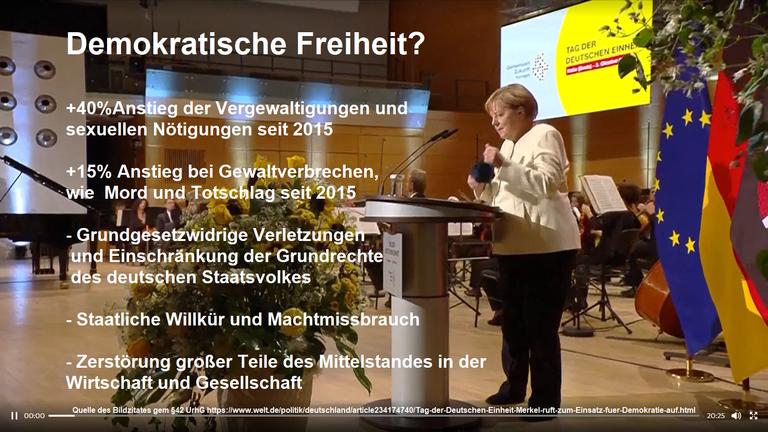 Merkel Tag der deutschen Einheit iii.png
