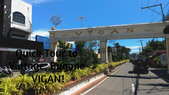 Quick Tour to Vintage, Bygone VIGAN!.png