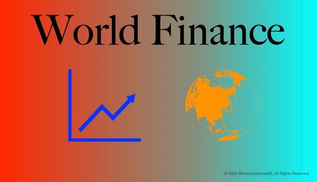 Picture Steemit SteemLeo World Finance.jpg