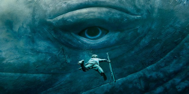 In-the-Heart-of-the-Sea-Moby-Dick-Movie-Poster.jpg