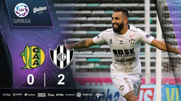 Superliga-19-jornada-aldosivi0-centralcordoba2.jpg