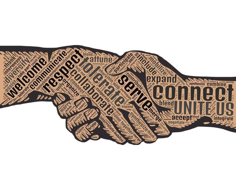 handshake-1830760_1280.jpg
