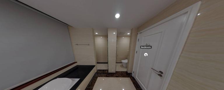 Suite BathRoom 2.png