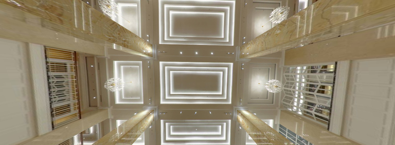 Lobby Celling 2.png