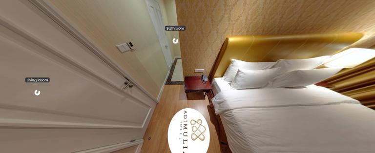 Suite Bed Room.png