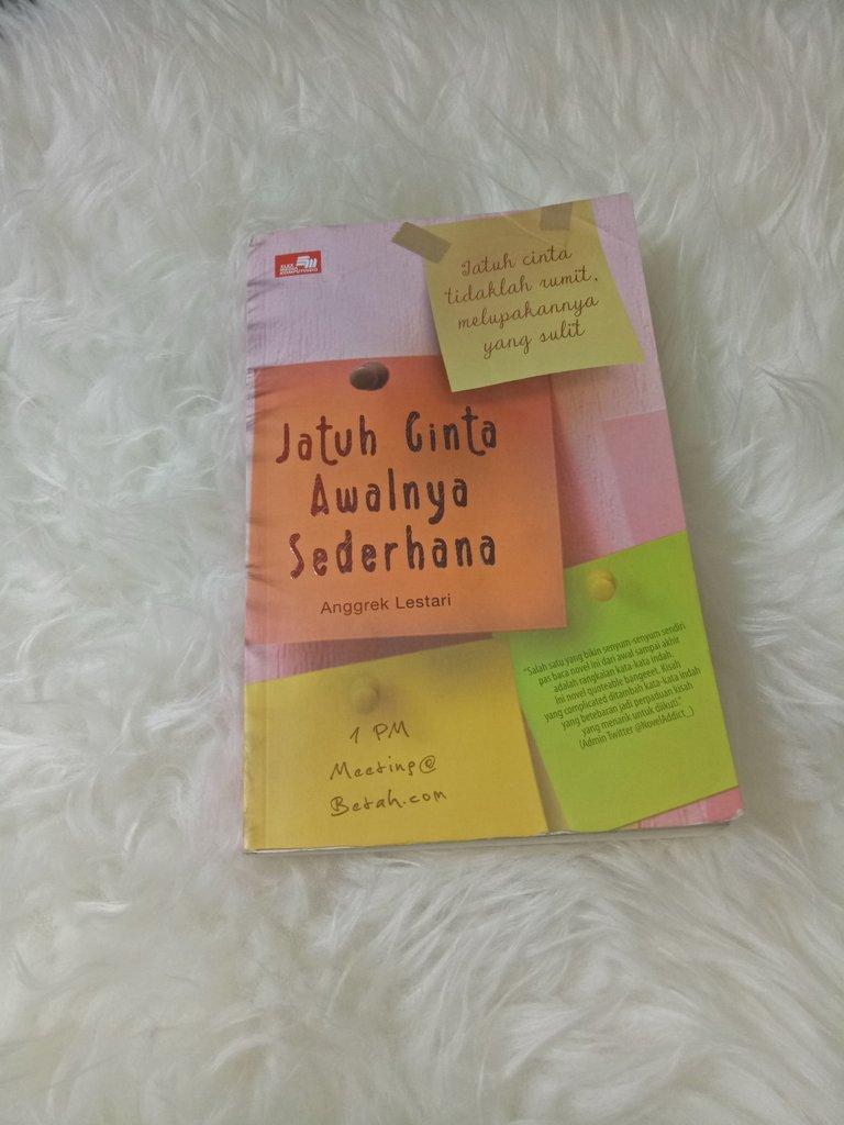 Second Book.jpg