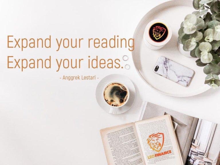 Expand Ideas.jpg