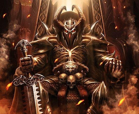 badass demon on a throne.jpg