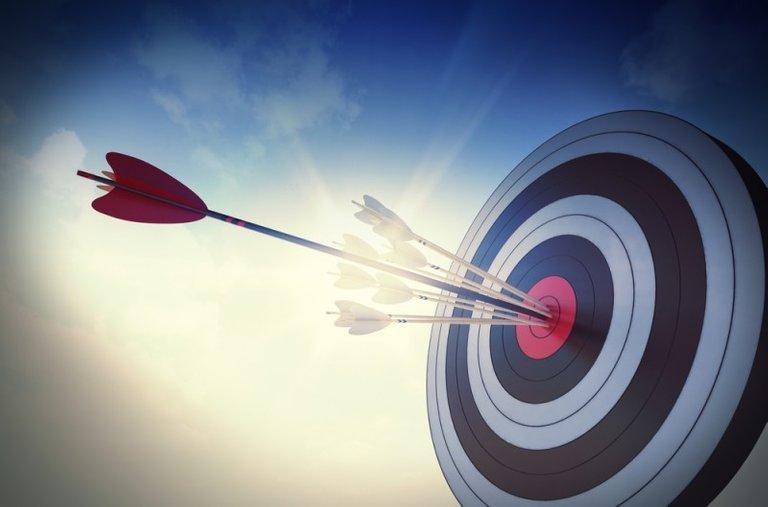 target arrow.jpg