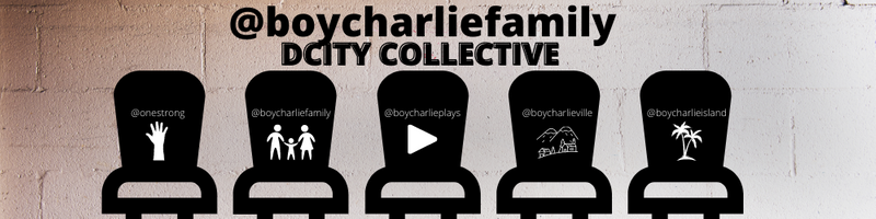 @boycharliefamily/boycharliefamily-dcity-collective-playing-curating-and-creating-gamer-programming-plan