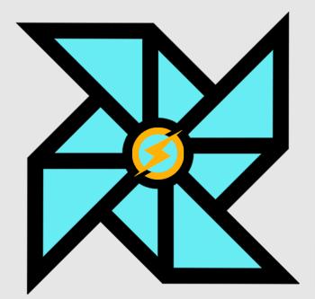cropped-LEN-Logo-png-600×600-.png