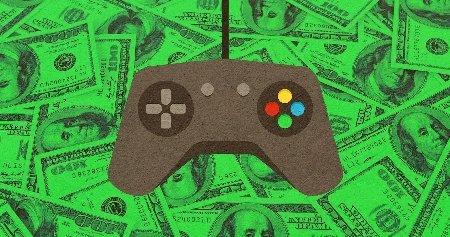 gaming.jpeg