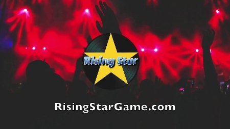 risingstar.jpeg