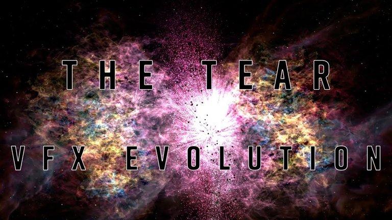 tearvfxevolutionthumb.jpeg