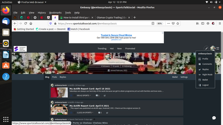 Screenshot from 2021-04-12 12-31-52.png