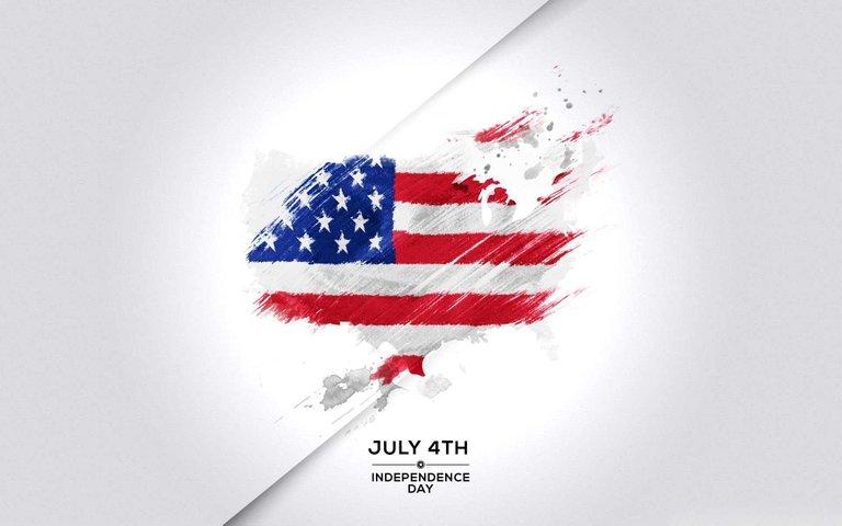america fragmenting.jpg