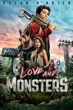 love and monsters 2021.jpeg