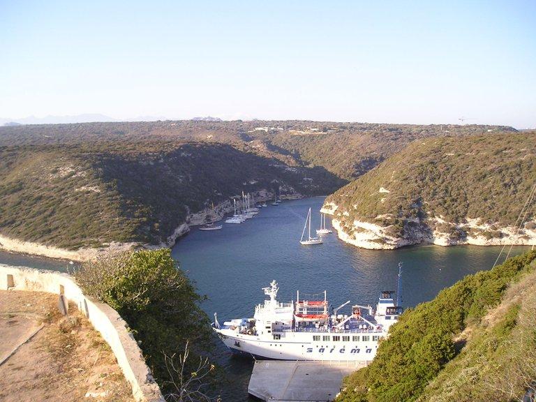 Korsika 2007 (169).JPG