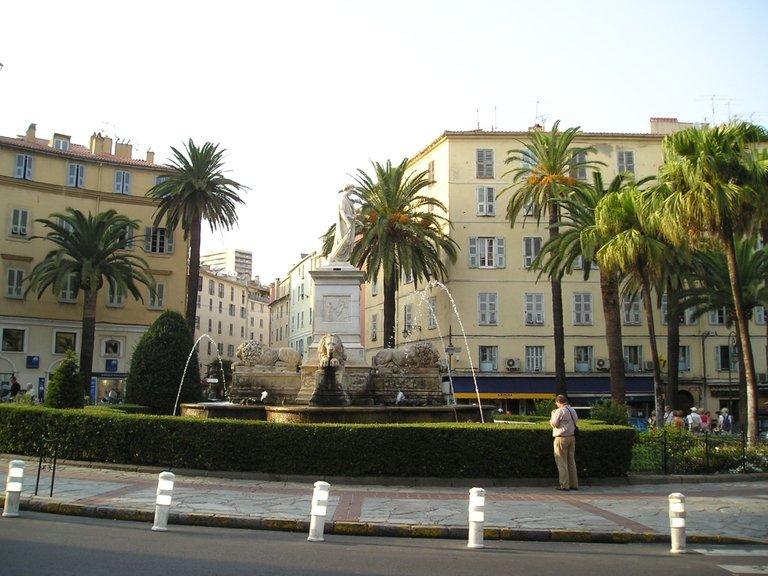 Korsika 2007 (54).JPG