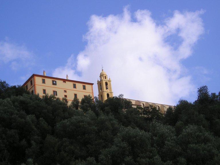 Korsika 2007 (106).JPG