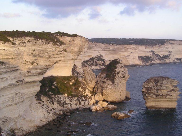 Korsika 2007 (193).JPG