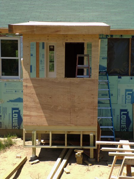 Construction  back porch roof deck on crop May 2020.jpg