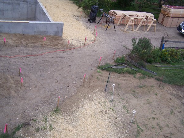 Construction  seeded and mulched9 crop September 2019.jpg