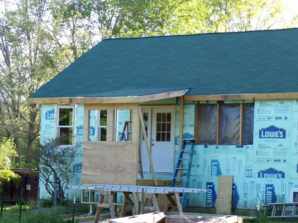 Construction  back porch roof finished crop May 2020.jpg