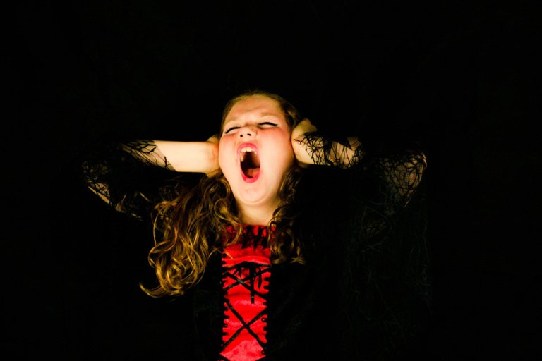 scream-1819736_1920.jpg