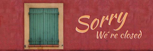 window-1308051_1920.jpg